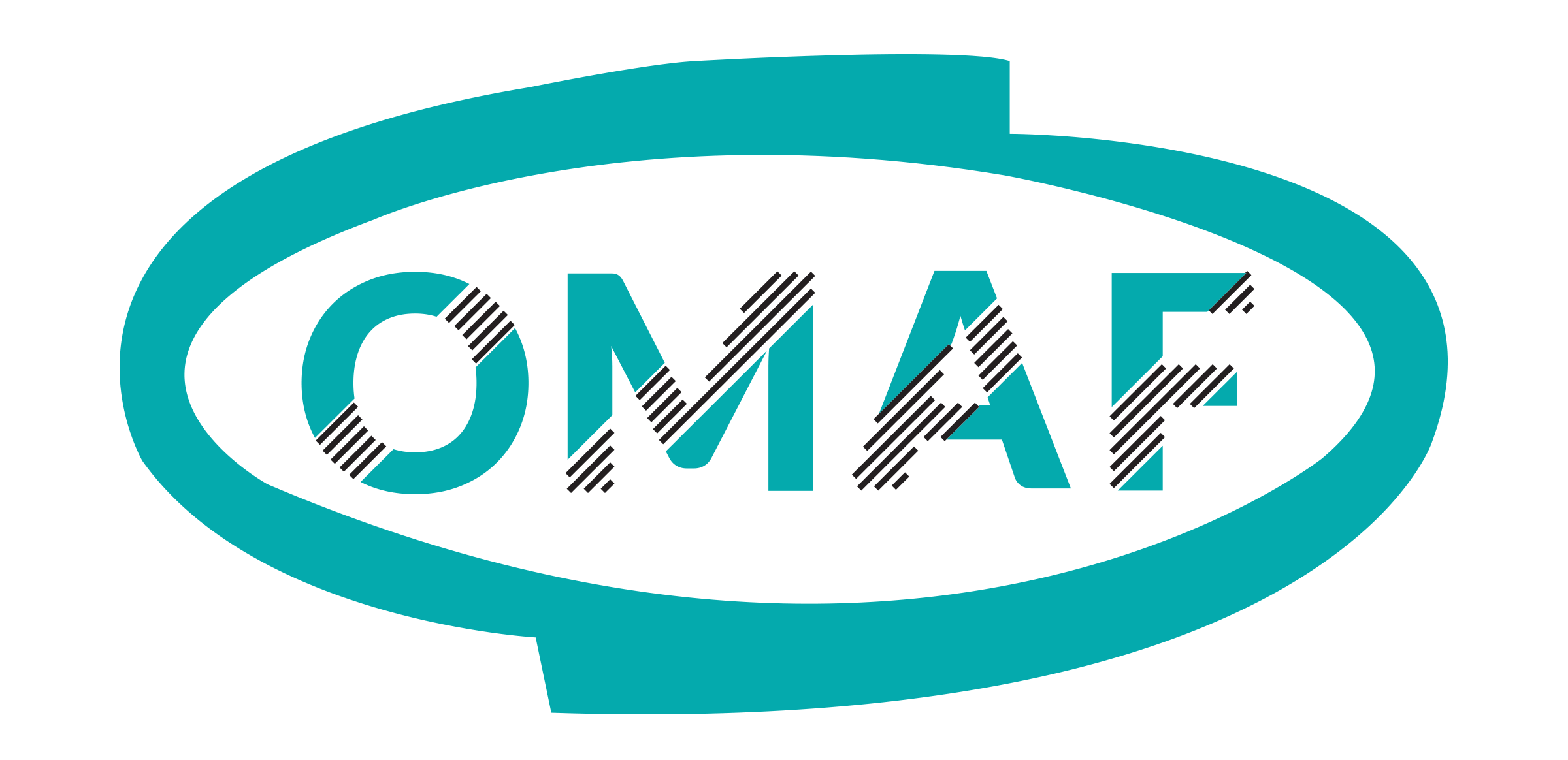 Logo-omaf